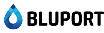 cropped-bluportlogo-web.png